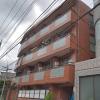 1K Apartment to Buy in Kiyose-shi Exterior
