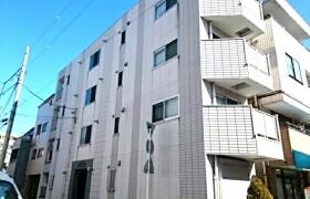 1K Apartment in Tennocho - Yokohama-shi Hodogaya-ku