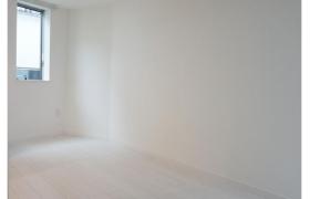 目黒區上目黒-1R公寓大廈