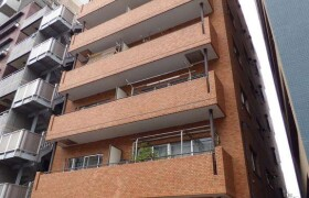 1DK Apartment in Minamikamata - Ota-ku