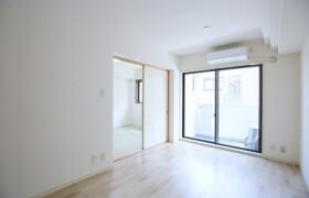杉並区桃井-1LDK公寓大厦