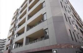3LDK {building type} in Nakamachidai - Yokohama-shi Tsuzuki-ku