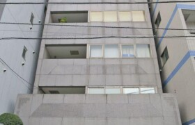 Whole Building Apartment in Minato - Chuo-ku