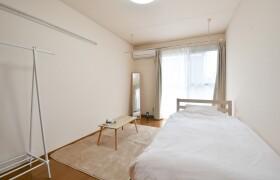 1K Apartment in Nakamura - Nerima-ku