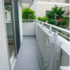 4LDK House to Buy in Setagaya-ku Balcony / Veranda