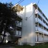 3DK Apartment to Rent in Sendai-shi Taihaku-ku Exterior