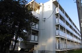 3DK Mansion in Shiromaru - Sendai-shi Taihaku-ku