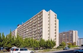 2DK Mansion in Kamiiidakitamachi - Nagoya-shi Kita-ku