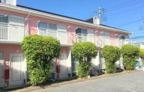 3DK Mansion in Bingohigashi - Kasukabe-shi