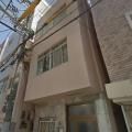 3SDK Apartment