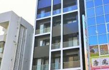 1LDK {building type} in Honcho - Matsudo-shi