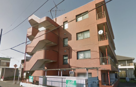 Whole Building Apartment in Fujimicho - Chofu-shi