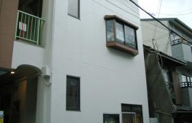 1K Mansion in Omiya - Osaka-shi Asahi-ku
