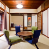 在京都市上京區購買4K 獨棟住宅的房產 和室