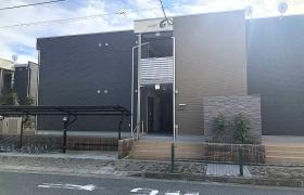 板橋區高島平-1K公寓