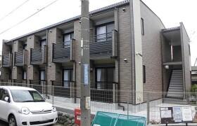 横浜市泉区 中田南 1R アパート