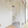 2K Apartment to Rent in Yuki-shi Interior