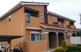 1LDK Apartment in Hongo - Yokohama-shi Seya-ku