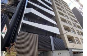 2DK Mansion in Narihira - Sumida-ku