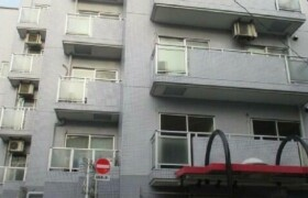 1DK Apartment in Yoga - Setagaya-ku