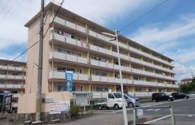 3DK Mansion in Shimobuchi - Yoshino-gun Oyodo-cho