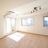 2LDK Apartment to Rent in Shinagawa-ku Room