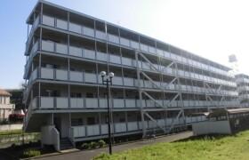 3DK Mansion in Kameino - Fujisawa-shi