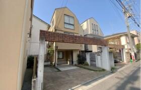 4LDK {building type} in Chuocho - Meguro-ku