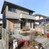 5LDK House to Buy in Mino-shi Interior
