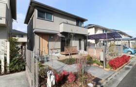 5LDK {building type} in Saitoaominami - Mino-shi