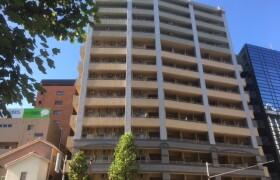 大阪市西區土佐堀-1K{building type}