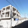 1R Apartment to Rent in Yokohama-shi Kohoku-ku Exterior