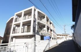 横浜市港北区 - 樽町 公寓 1R