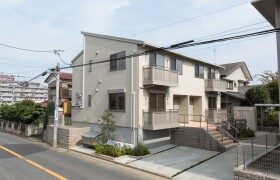 2LDK Apartment in Narashinodai - Funabashi-shi