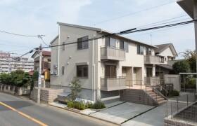 2LDK Apartment in Narashinodai - Funabashi-shi