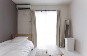 1K Apartment in Komurocho - Funabashi-shi