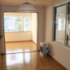 Whole Building Apartment to Buy in Sapporo-shi Chuo-ku Living Room