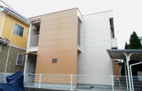 1K Apartment in Oyuminoariyoshi - Chiba-shi Midori-ku
