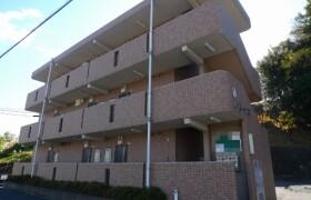Whole Building {building type} in Katayamacho - Kashiwara-shi