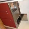 1K 아파트 to Rent in Saitama-shi Sakura-ku Kitchen