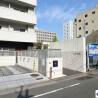 在福岡市博多區購買1K 公寓大廈的房產 內部