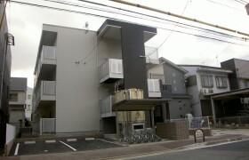 1K Mansion in Daiko - Nagoya-shi Higashi-ku