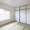 3DK Apartment to Rent in Sosa-shi Interior