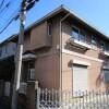 3SLDK Apartment to Rent in Saitama-shi Sakura-ku Exterior