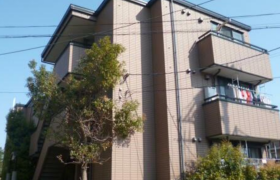 1SDK Mansion in Shinishikawa - Yokohama-shi Aoba-ku