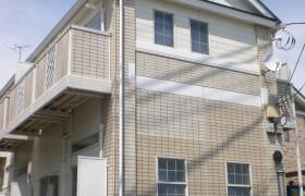 1K Apartment in Minamiogikubo - Suginami-ku