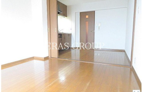1DK Apartment in Tamagawadai - Setagaya-ku