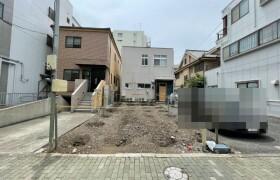 2SLDK {building type} in Miyoshi - Koto-ku