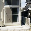 1K Apartment to Rent in Konosu-shi Interior