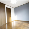Whole Building House to Buy in Inashiki-gun Miho-mura Interior